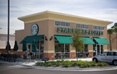 Starbucks - Orange Park
